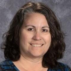 Annette Powell's Profile Photo