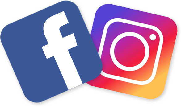 Follow us on Facebook and Instagram! Featured Photo