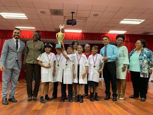GRECIA BILINGUAL SCHOOL - 2ND PLACE.jpg
