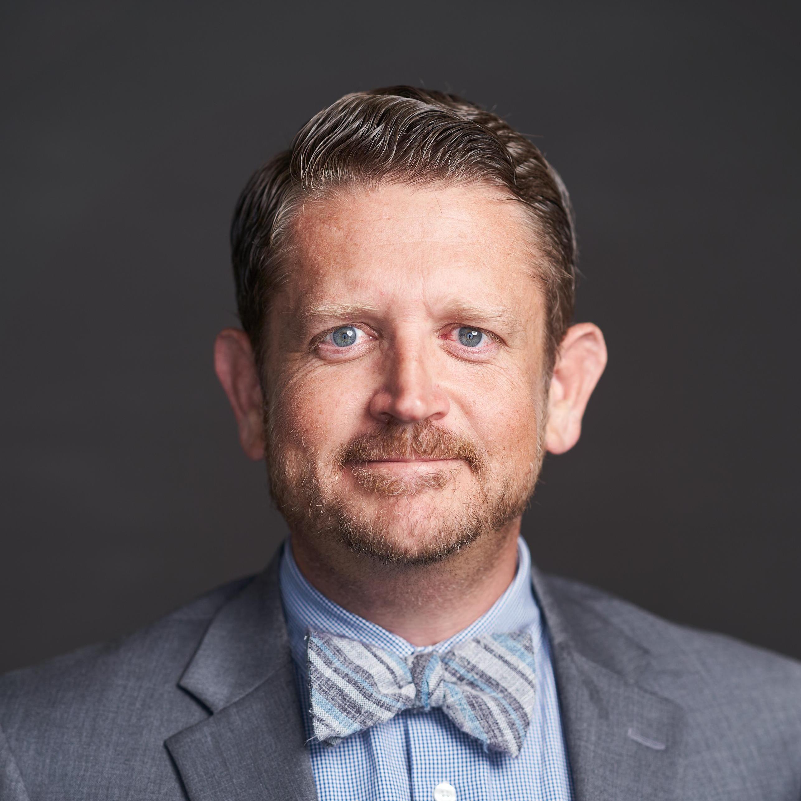 Phil Anady's Profile Photo