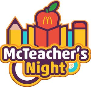 0001094_mcteachers-night-lapel-pin.jpg
