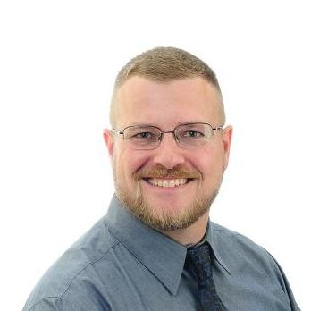 James Whatley's Profile Photo