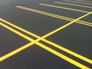 ParkingLot-1024x764.jpg