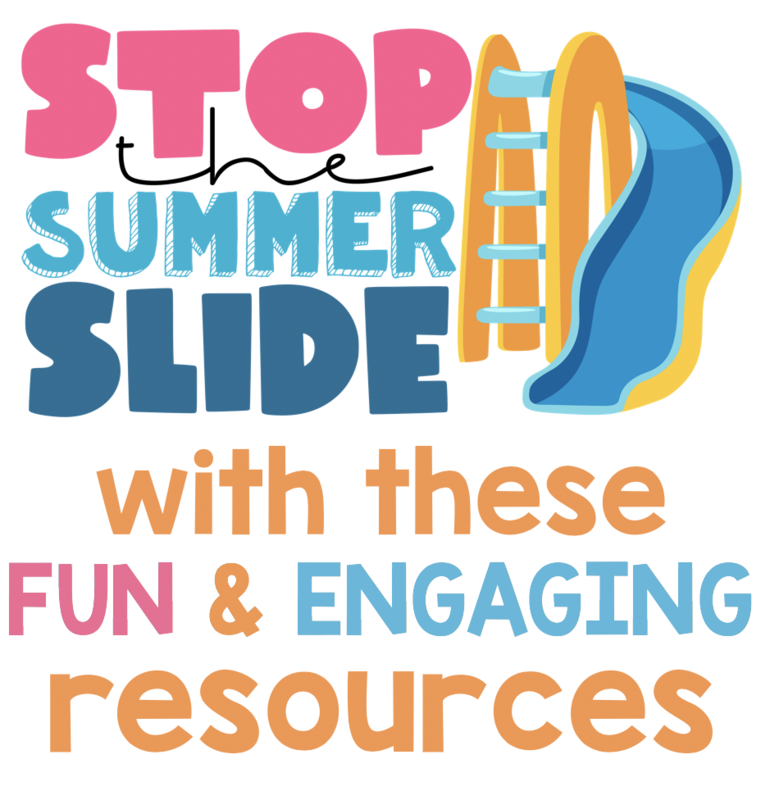 SUMMER SUPPORT RESOURCES Featured Photo
