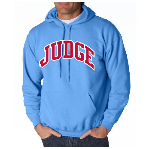 Father Judge Hoodie