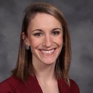 Jenna Menz's Profile Photo