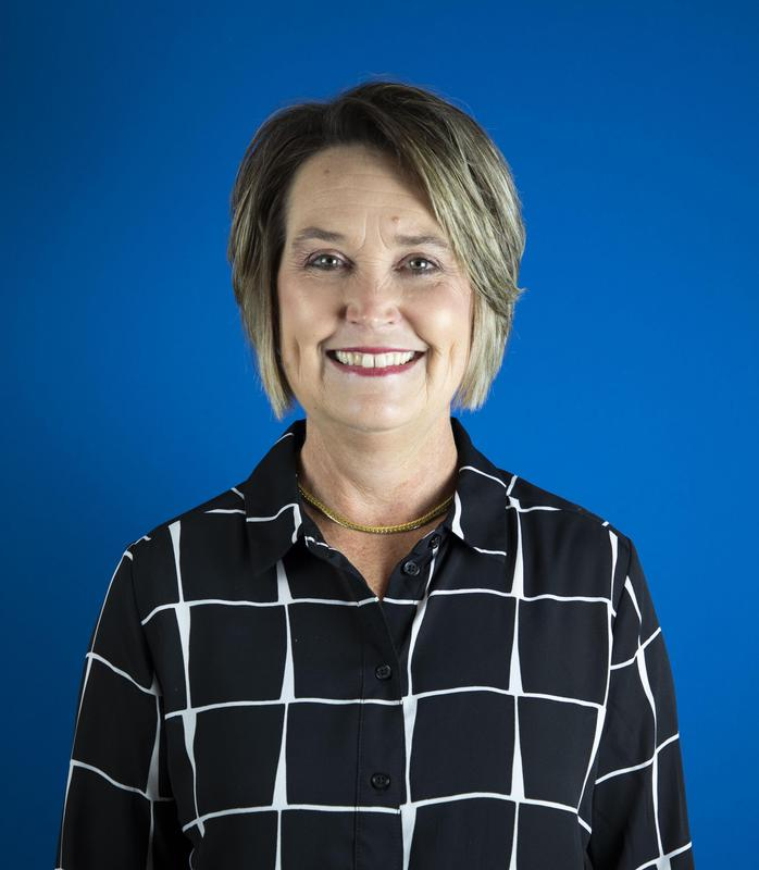 KRISTI RAMSEY NAMED NAVASOTA HIGH SCHOOL PRINCIPAL Featured Photo