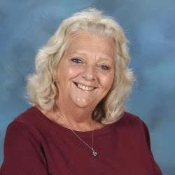 Judy Driscoll's Profile Photo