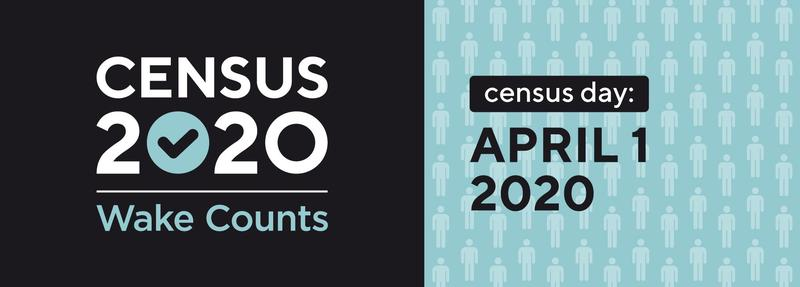 Maspeth High School Urges School Community To Complete the 2020 Census Featured Photo