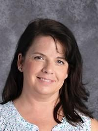 Image of Mrs. Mock