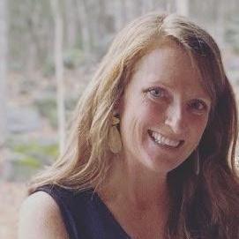 Julie Dellibovi's Profile Photo