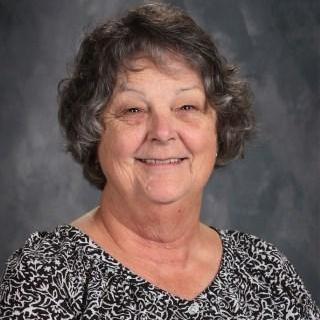 Sheryl Bragg's Profile Photo