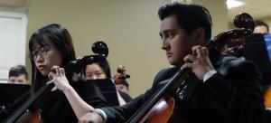 111618 - Band Orchestra Movie Night.jpg