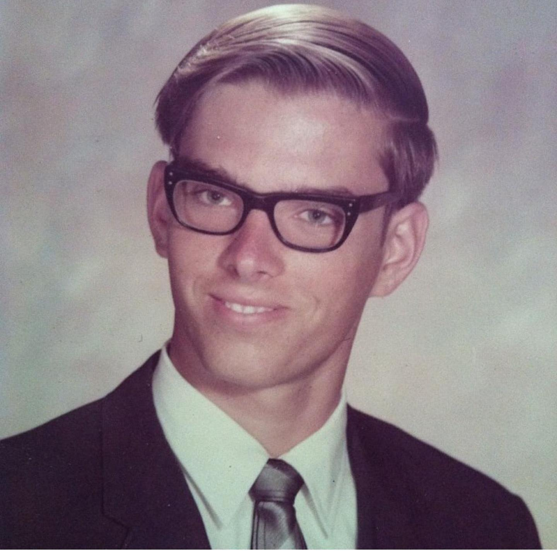 Gary Gresch's Profile Photo