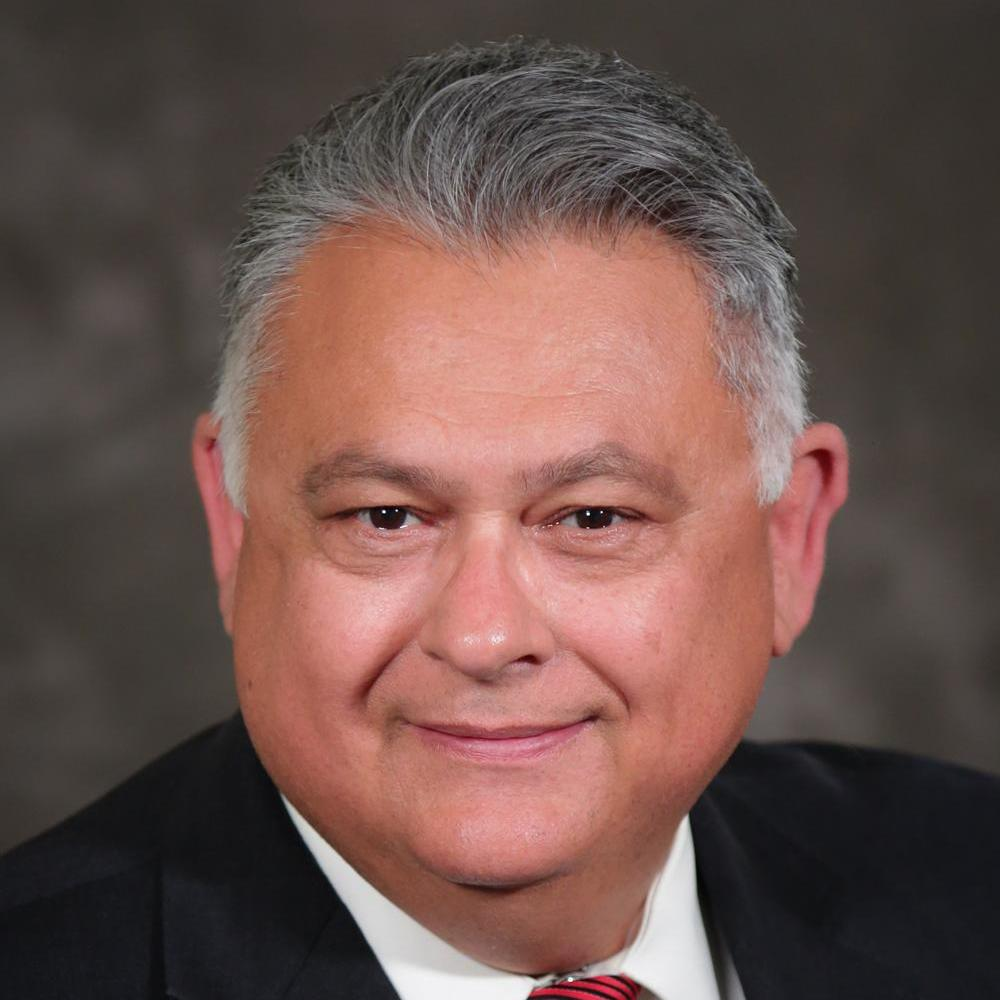 Arturo Jimenez's Profile Photo
