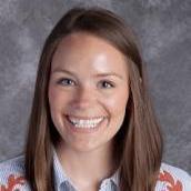 Valerie Folz's Profile Photo