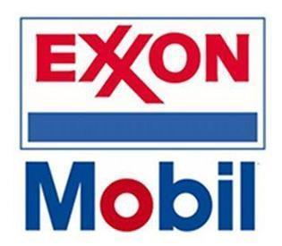Exxon/Mobil