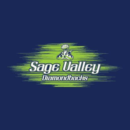 Sage Valley Middle School