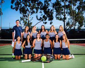Varsity Tennis.jpg