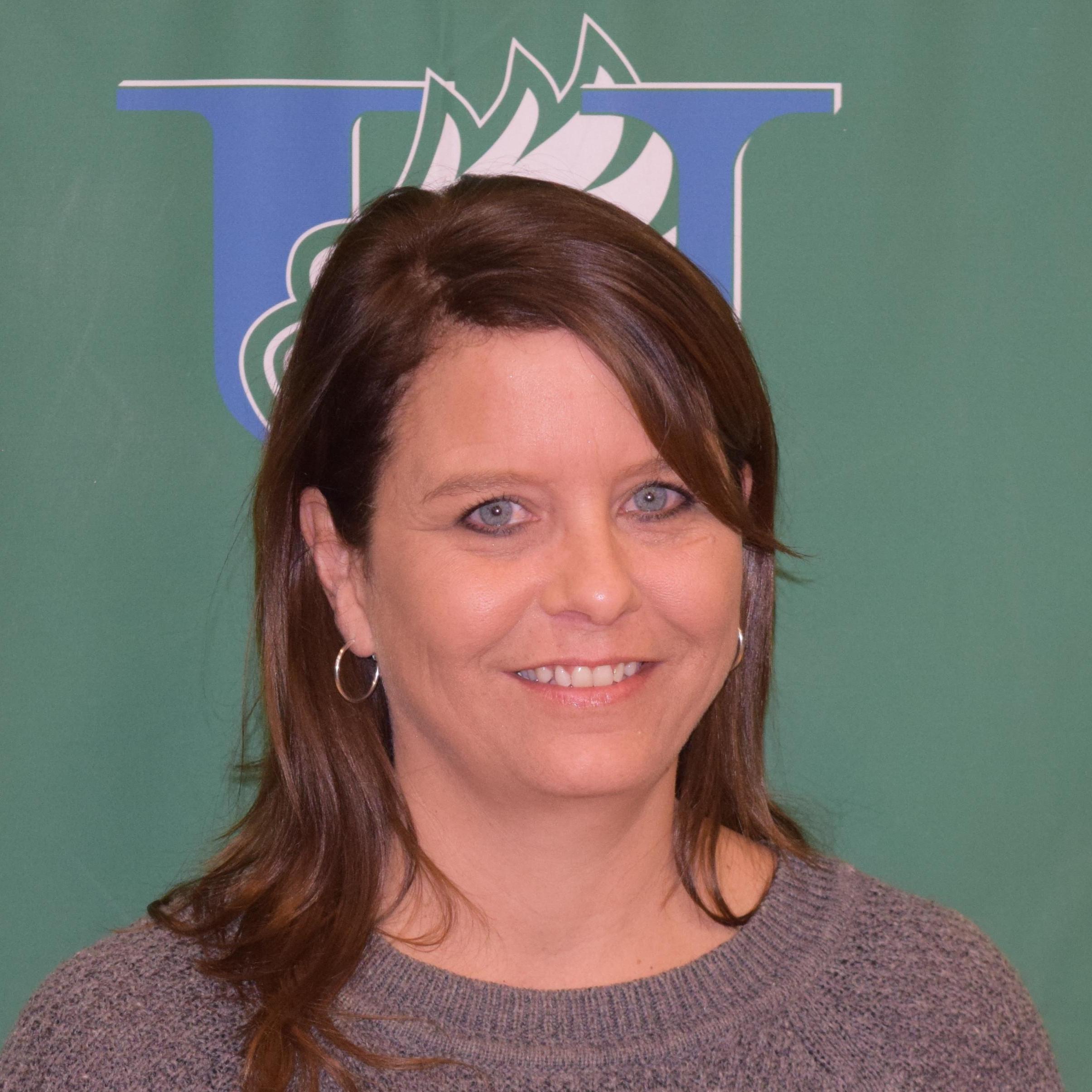 Christy Sands's Profile Photo