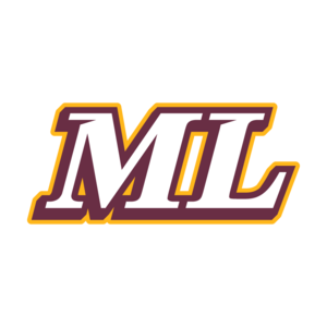 MLHS ML word logo