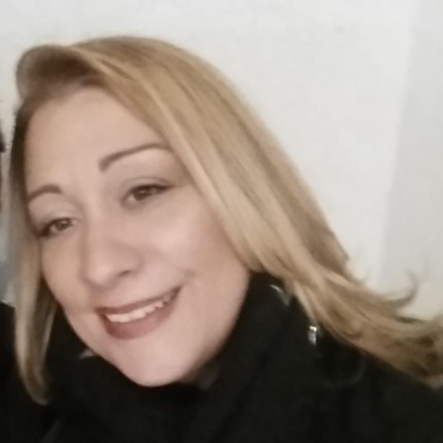 Yvonne Sanchez's Profile Photo