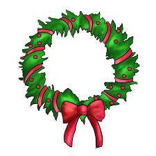 Christmas Trees, Wreaths, Poinsettias are here! Thumbnail Image