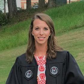 Anna Barber's Profile Photo