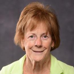 Susan Malone's Profile Photo