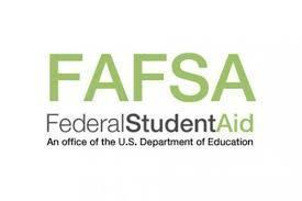 FSA I.D. & FAFSA Dream Application Featured Photo