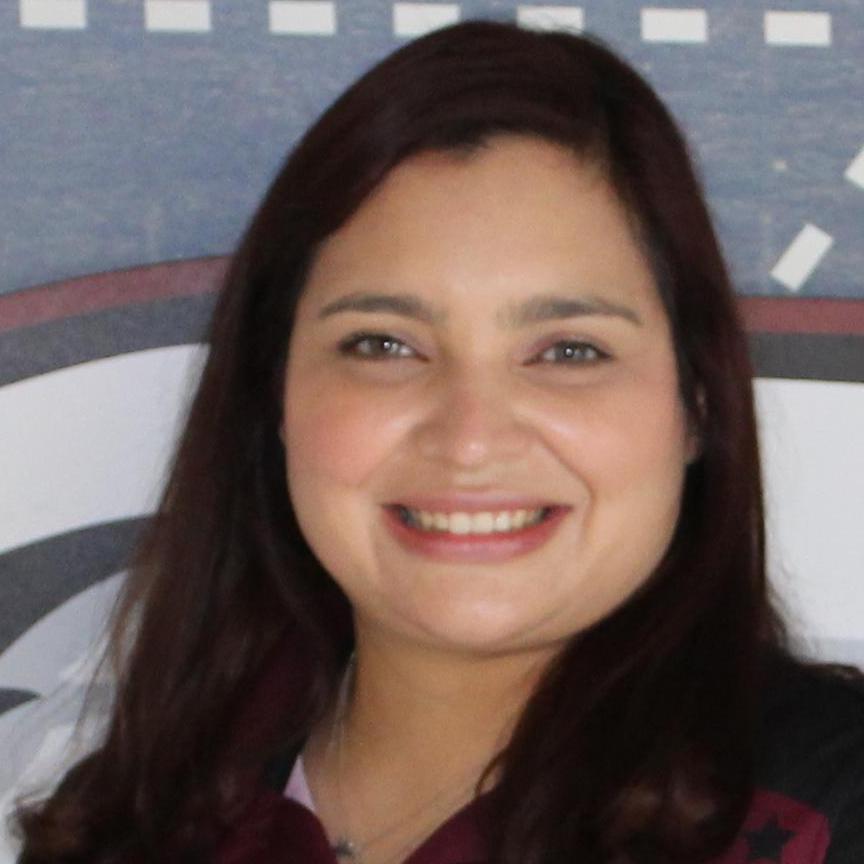 Laura Alonzo's Profile Photo
