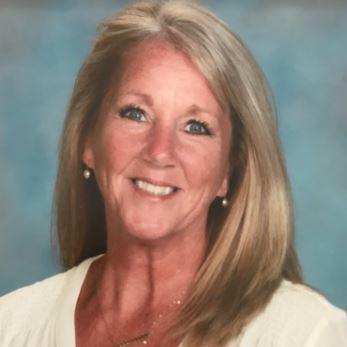 KATHY KUPCHELLA's Profile Photo