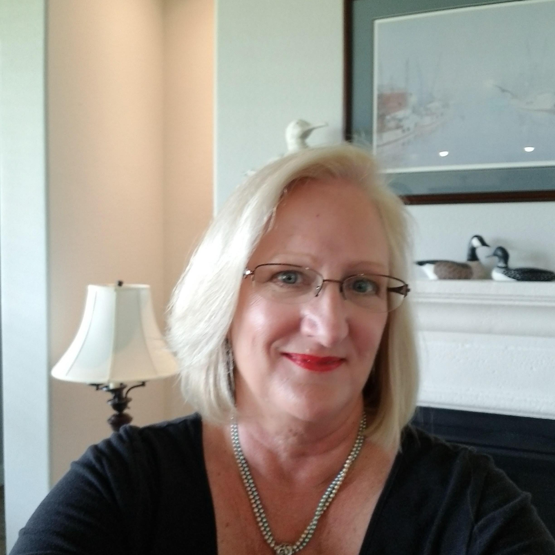 Jeannette Del Re's Profile Photo