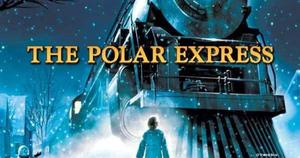 PolarExpress_Image_Postcard_780x410_acf_cropped.jpg