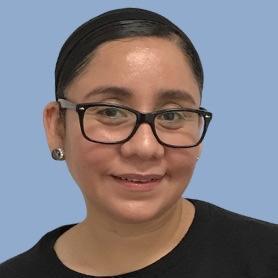 leonor cradit's Profile Photo