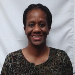 Jennifer Daniels's Profile Photo