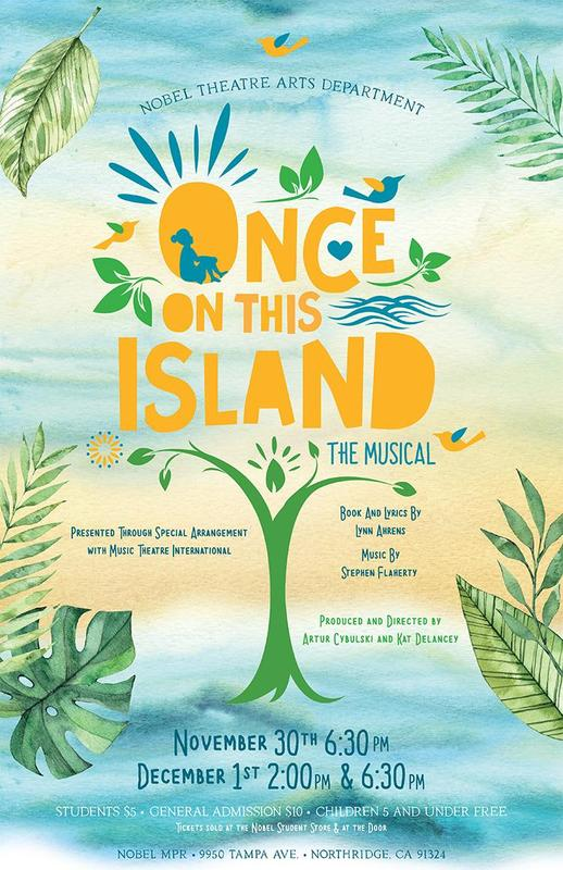 Once on This Island_Poster.jpg