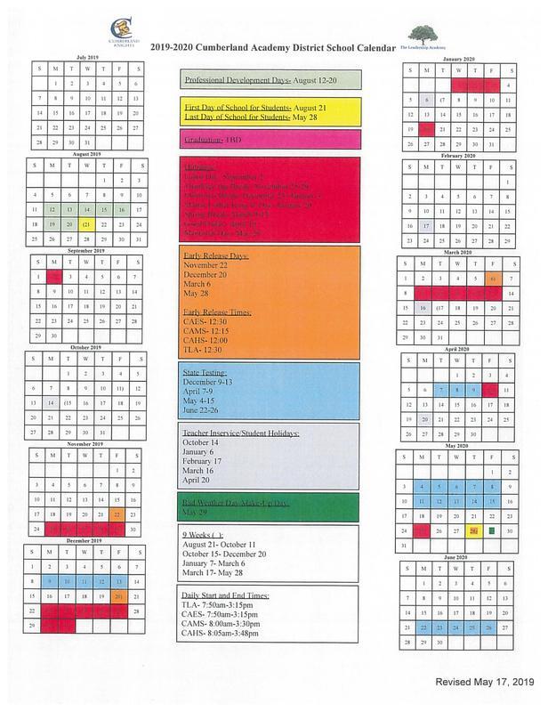 19-20 Calendar.jpg