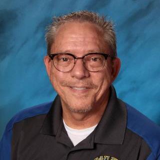 Michael Peck's Profile Photo
