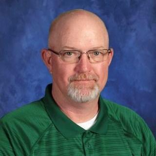 Trey Stewart's Profile Photo