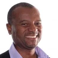 Rufus Bonds, Jr's Profile Photo