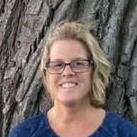Kristen Bartlett's Profile Photo