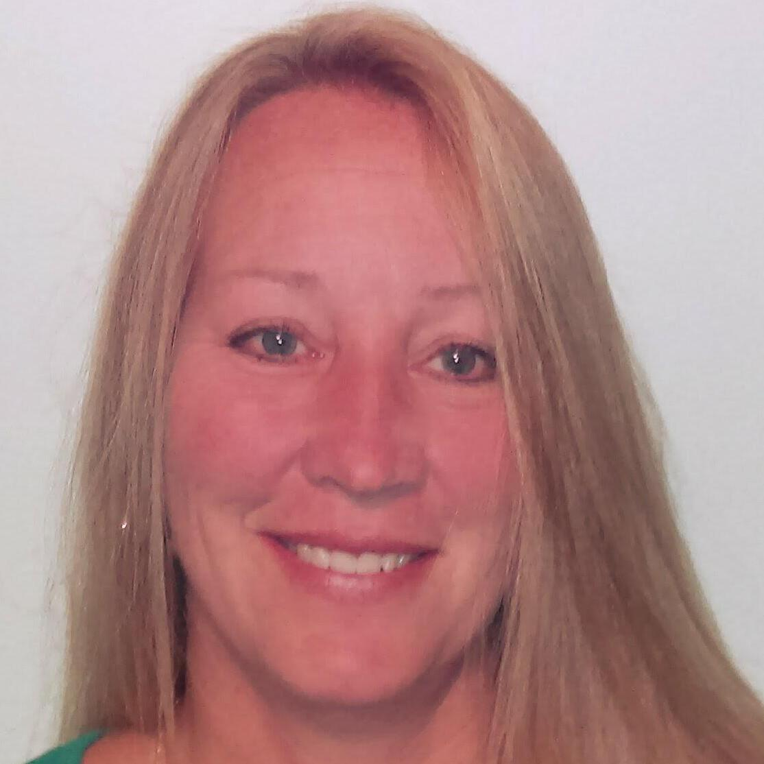 Jenny Blume's Profile Photo