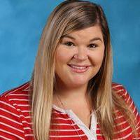 Sarah Frith's Profile Photo
