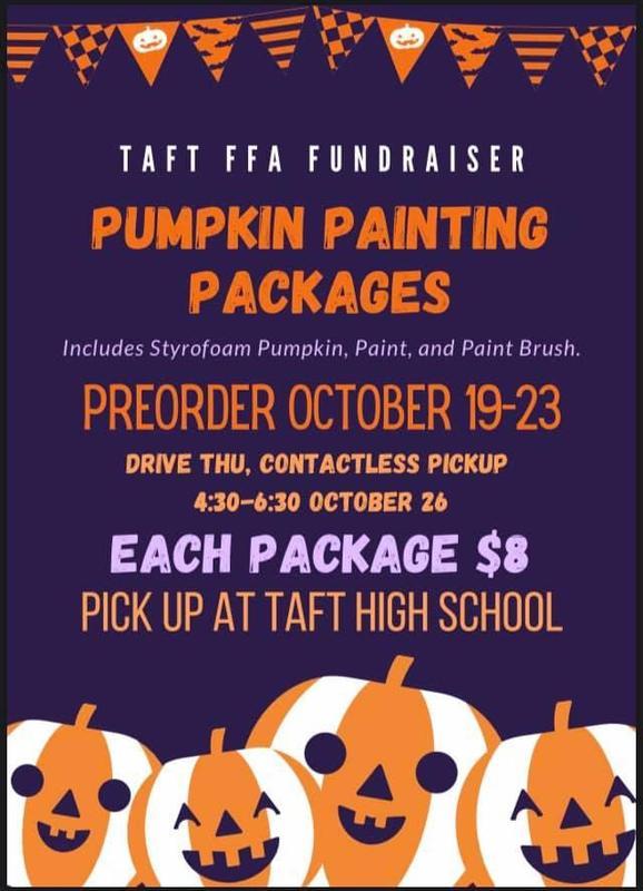 Taft FFA Pumpkin.jpg