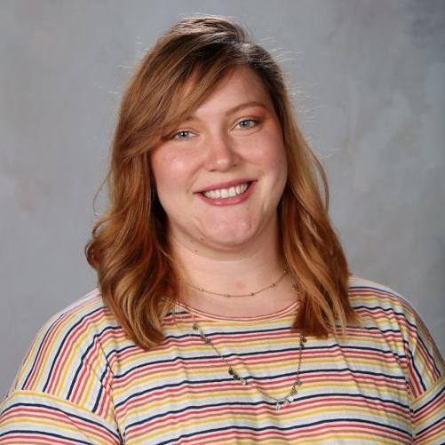 Gabrielle Stirm's Profile Photo