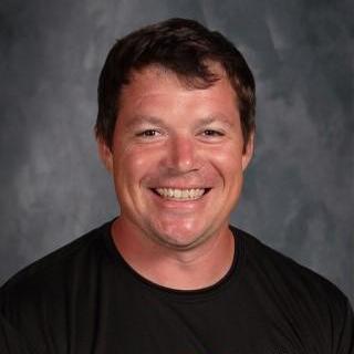 Chad Wilmarth's Profile Photo