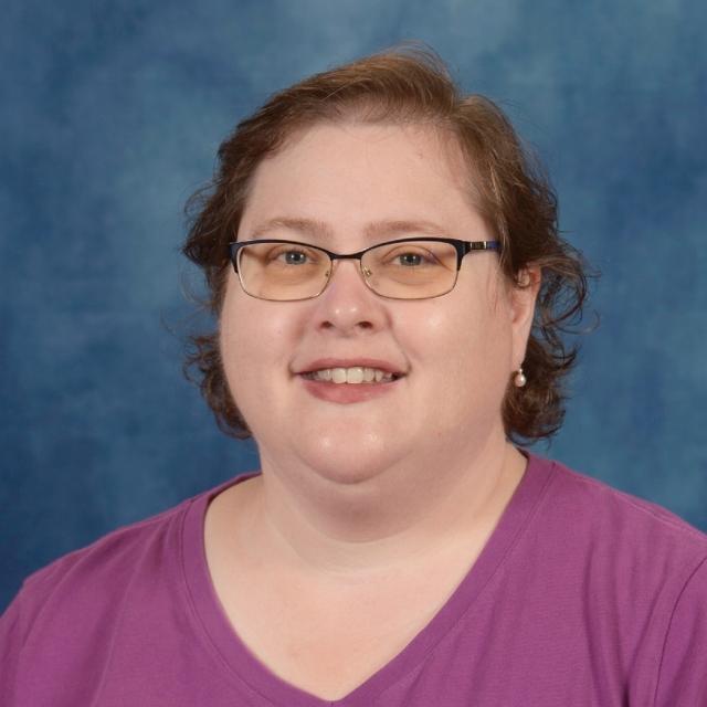 Melissa Friedman's Profile Photo