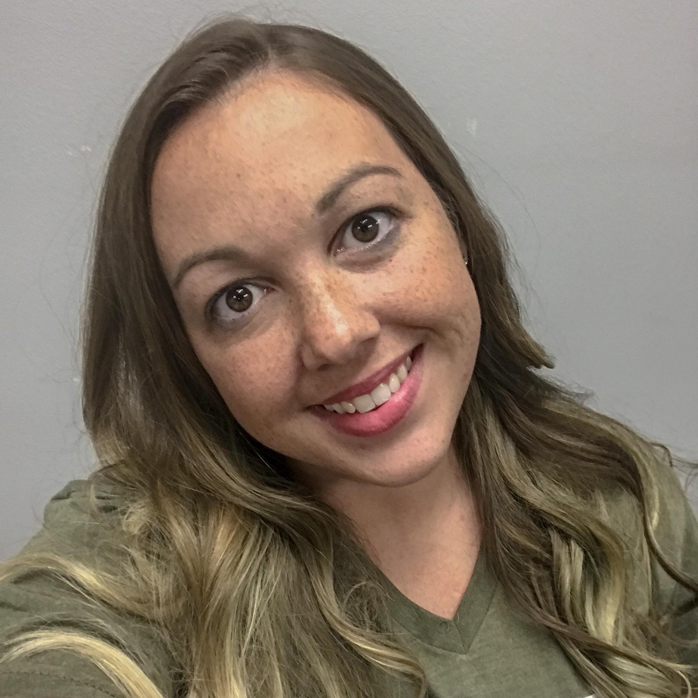 Briana Hendrix's Profile Photo