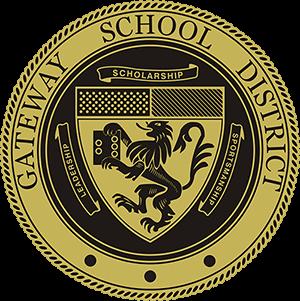 Gateway Seal